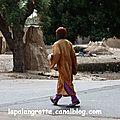 Siné Saloum - Toubacouta 1