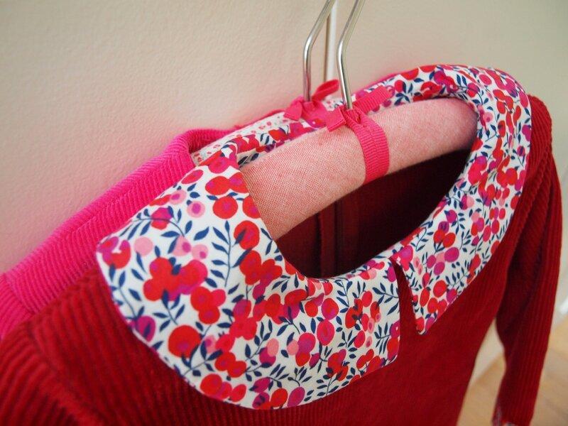 Robes Louisa (1)