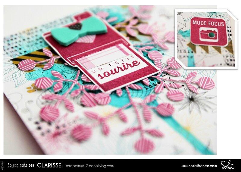 Clarisse-Sokai-032016-Mini-26