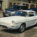 Renault Floride_06 - 1962 [F] HL_GF