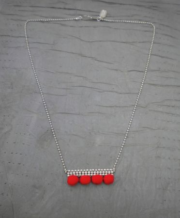 Collier203newapan