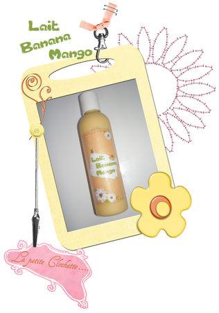 Lait_Banana_mango