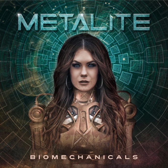 Metalite_Biomechanicals4
