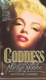 book-summer-goddess-1986-penguin