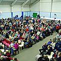 0734 - 22.11.2014 - concert ste Cécile 1