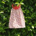 Une robe pour sybille