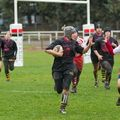 23IMG_0280T