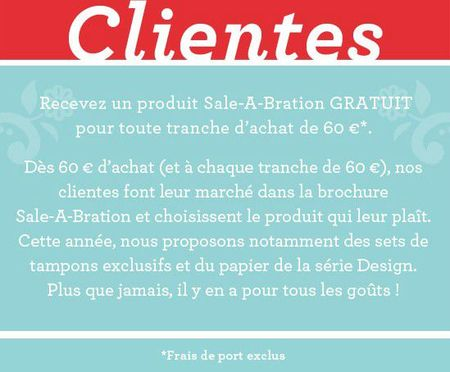 Jan24-Mar31_FR_SABcustomers_LP