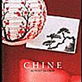 pdc chine