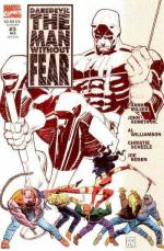 daredevil the man without fear 03
