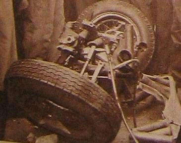 1955_accident_mirroir-sport-013