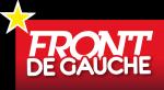 logo_fdg_etoile_rvb