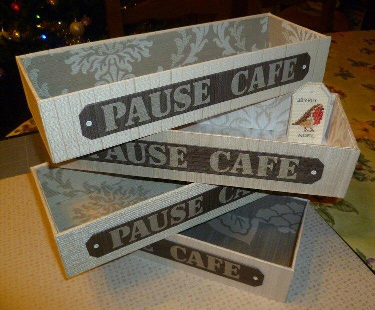 P1020457-pause café