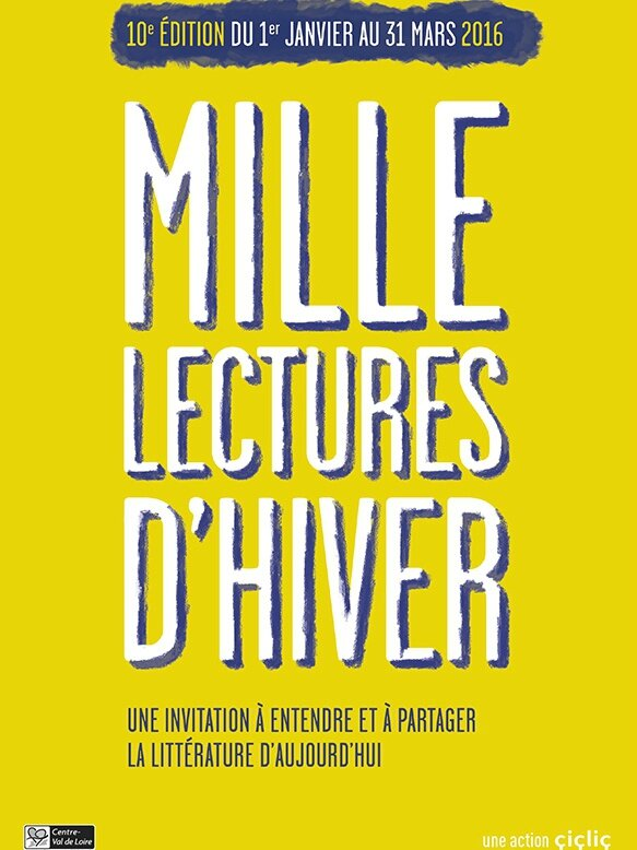 ob_489c4f_mille-lecture-d-hiver