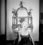 1954-ny-77_street-mm_in_dress-birdcage-012-1
