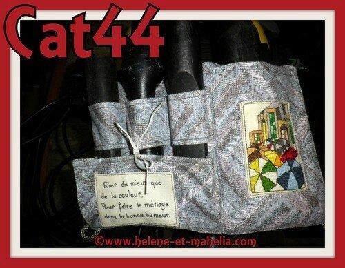 23 cat44_saloct16