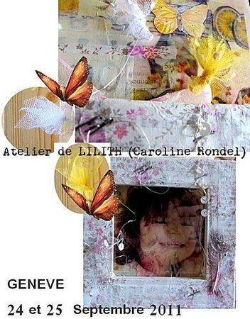 affiche-lilith-3