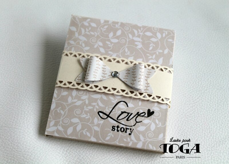 MINI LOVE STORY_Color Factory Romantique-DT TOGA Laure (1)