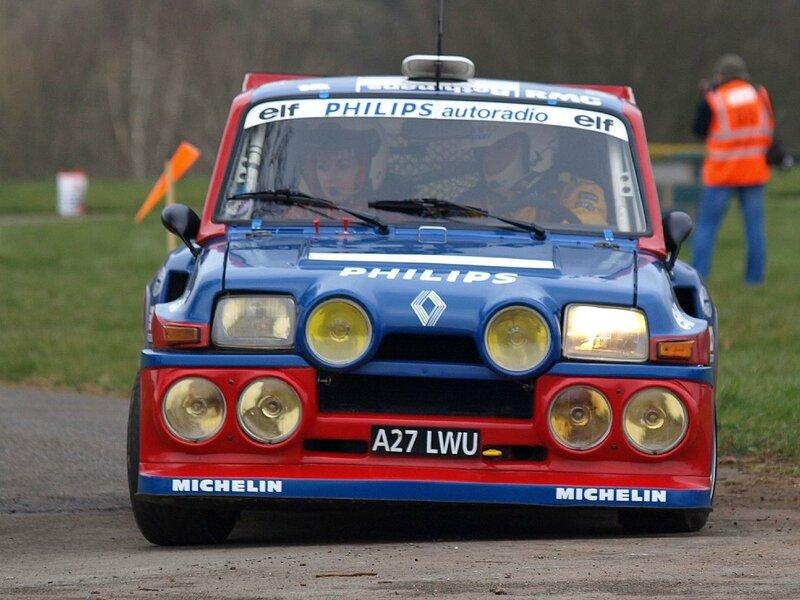 1280px-Renault_5_Maxi_Turbo_-_Race_Retro_2008_01