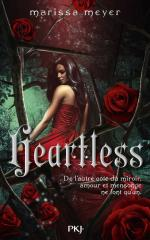 heartless-972270