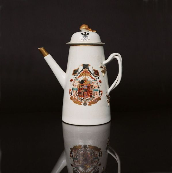 an_important_chinese_export_coffee_pot_1360317081727384