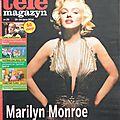 tele magazyn (Pl) 2014