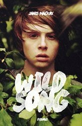 wild-song