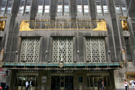NYC_Week_End_Waldorf_Astoria_86