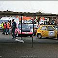 Téléthon_2011_Divers_510