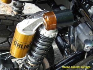 Ducati Axel by Raspo 12