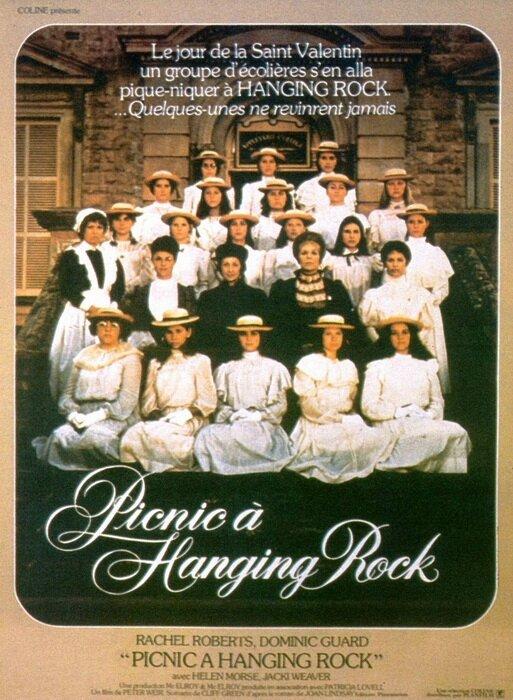 picnic-a-hanging-rock-affiche1