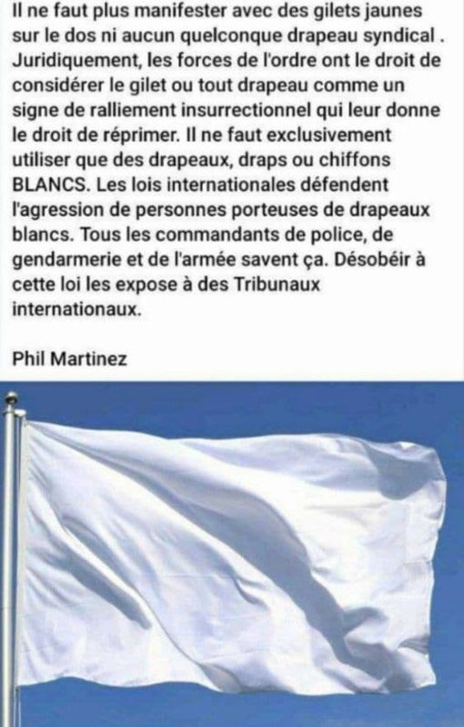 drapeaublancphoto_2021-07-21_22-23-42