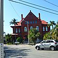 Key West (358)