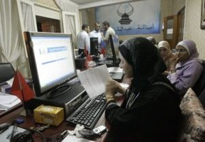 Internet_islam