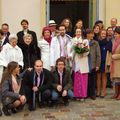mariage_charles_et_marina_074