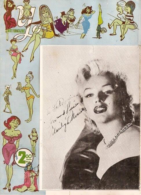 1962-08-yo_multimagazine-mexique