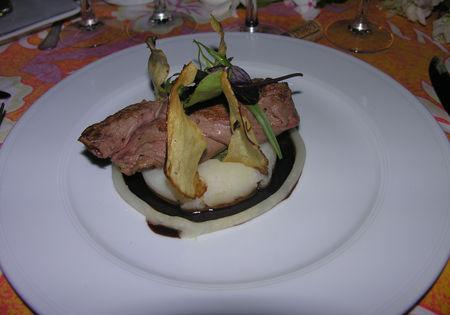 Filet_d_agneau_miel_des_marquises_fafa_coco_pur_e