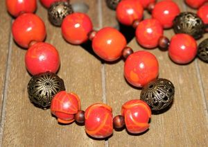 collier (60-1)