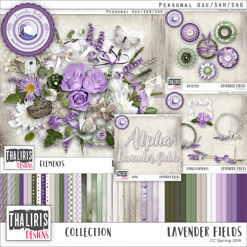 THLD-LavenderField-Collection-pv