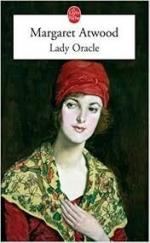Atwood_Lady Oracle