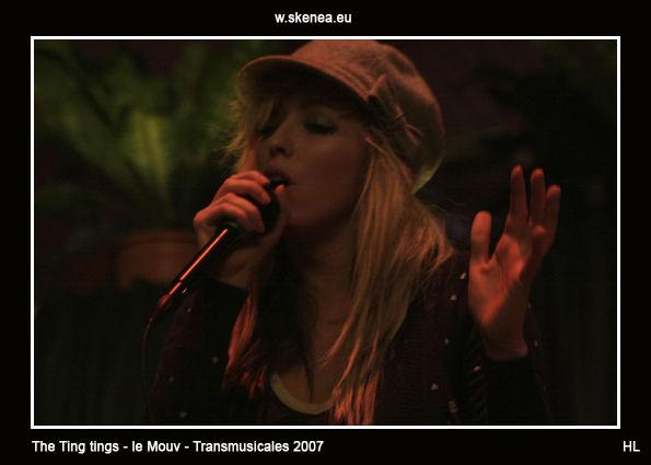 TheTingtings-leMouv-Transmusicales2007- 94