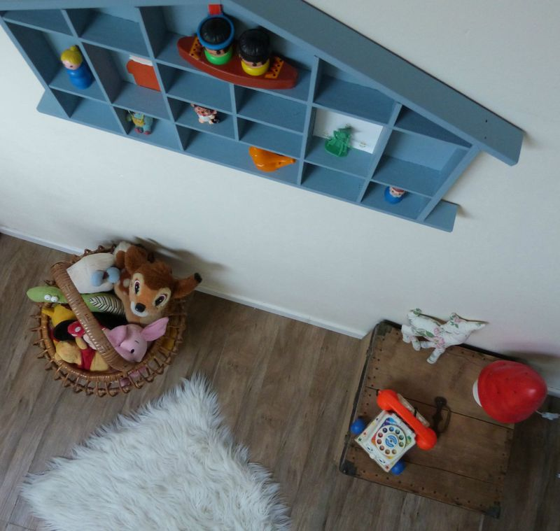 relooking maison6