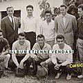 34 - vendasi etienne - 0155
