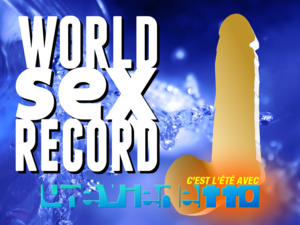 world_sex_record