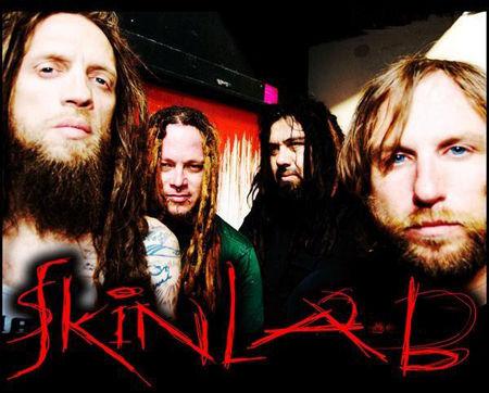 Promo_SKINLAB_band_photo_2009