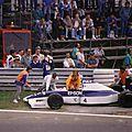 1990-Monza-Alesi_Tyrrell