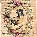 La poésie du jeudi, charles-augustin sainte-beuve