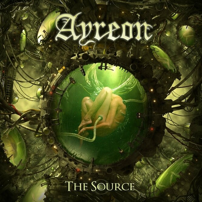 AYREON_TheSource4