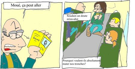 ouane_bis_c