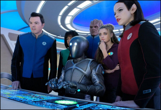 the_orville_s1_03